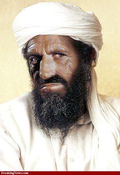 Keith-Richards mint Osama-Bin-Laden
