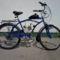 Kék Villám -))