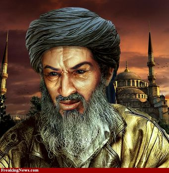 Osama-Bin-Laden-art