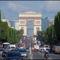 A Champs Élysées