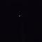 A Hold, Vénusz, Jupiter 0011