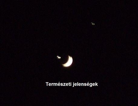 A Hold, Vénusz, Jupiter 010