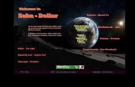 belépés oldal