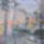 Boulevard_de_clichy_113812_73250_t