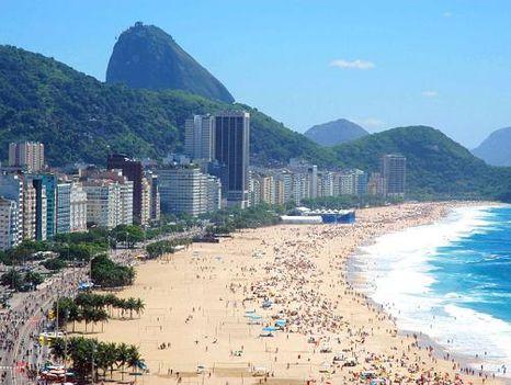 Brazília 29