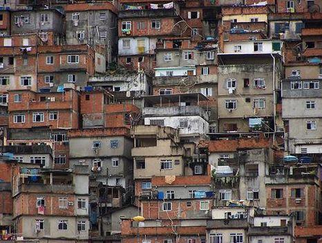 Brazília 32