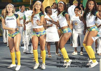Brazília 34