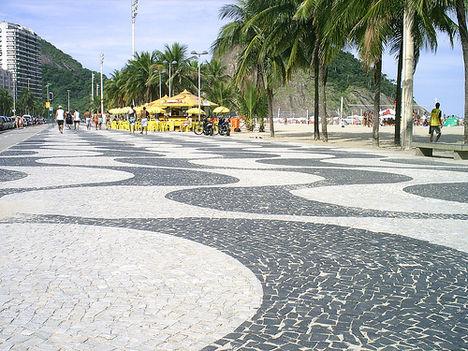 Brazília 45