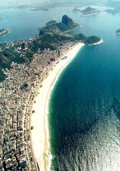 Brazília 51