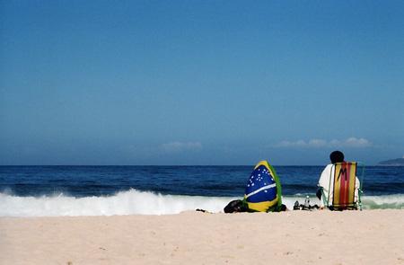 Brazília 63