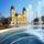Debrecen-006_1013204_9892_t