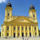 Debrecen_1013180_2298_t