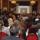 Digitális esélyegyenlőség konferencia 2008.11