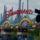Disneyland_113837_57224_t