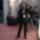 e-Befogadás díjátadó Bécsben