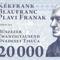 Egyéves a soproni kékfrank, a fizetőeszköz elérte célját