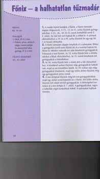 Főnix_leírás