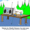 horgász vicc5