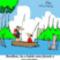 horgász vicc 15