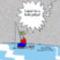horgász vicc 16