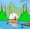 horgász vicc 7