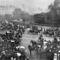 London, Hyde Park 1890