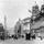 London_parliament_street_1908_113489_65436_t