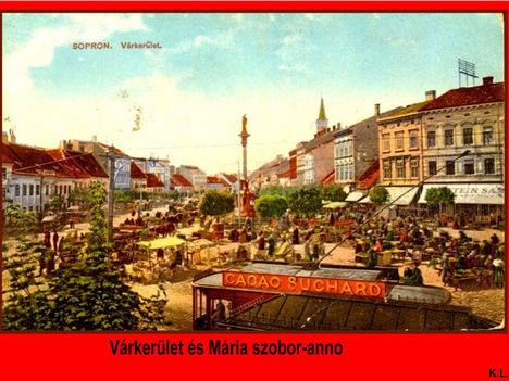 Sopron -17