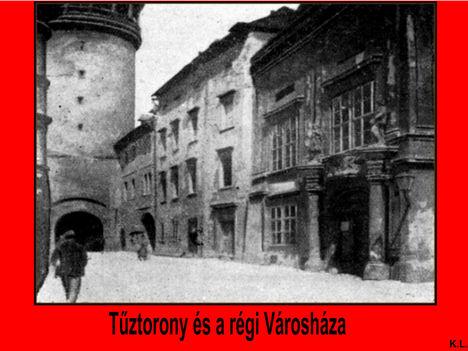 Sopron -31
