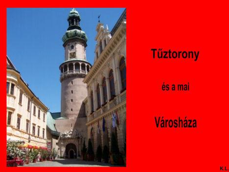 Sopron -32