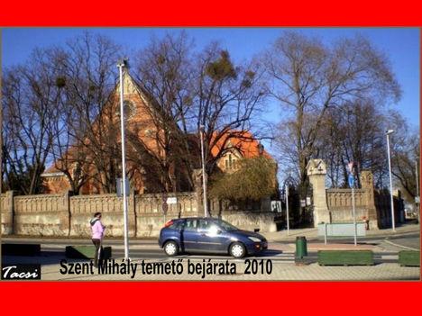 Sopron -4