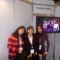Telecentre.europe Bécsi spanyol csapat