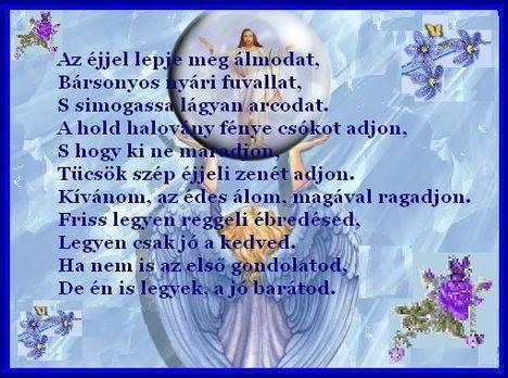 vers nektek  2