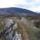 Villányi-hegység és Ormánság