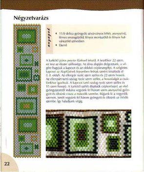 Zöld_négyzetes