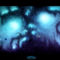 Dreamers_I___Celestial_Gardens_by_Blinck