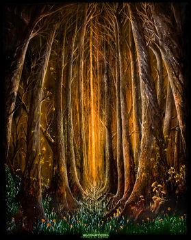 Forest_Window_2_by_alexiuss