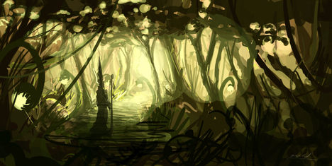 SP___Forest_Scenery_by_Blinck