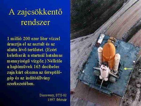 img055
