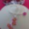 kislány nyaklánc-fémérzékenynek