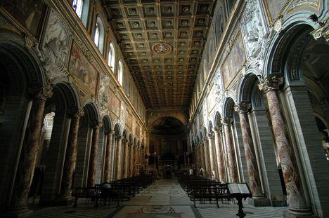 San_Marco_Rome1