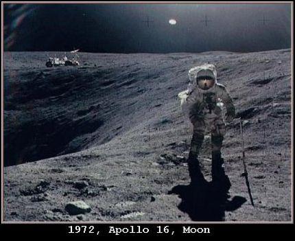 apollo-holdra szállása és az idegenek.
