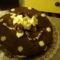 csokirózsás