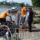 Teszdee akció és a vizipolgárőrök a Mosoni Dunán