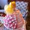 Barbi torta