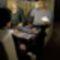 Criminal-Minds-Season-6-Episode-19-4