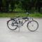 kerékpár 001