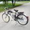 kerékpár 003