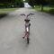kerékpár 004