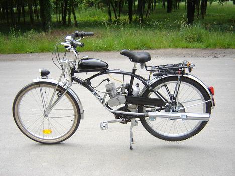 kerékpár 008